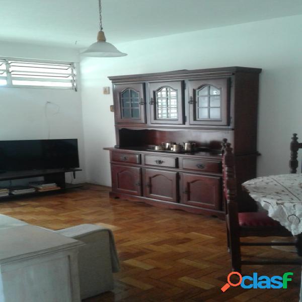 Apartamento 50M² - Jardins - R$ 550.000,00