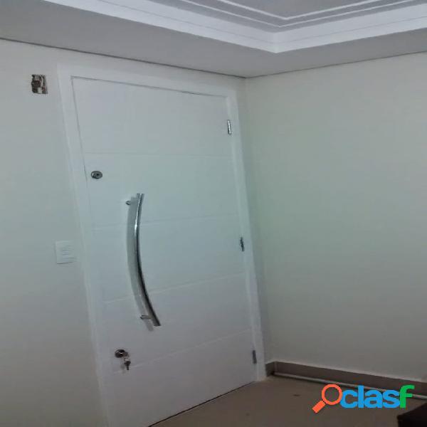 Apartamento 50M² todo Reformado em Guaianases - R$ 190.000,00