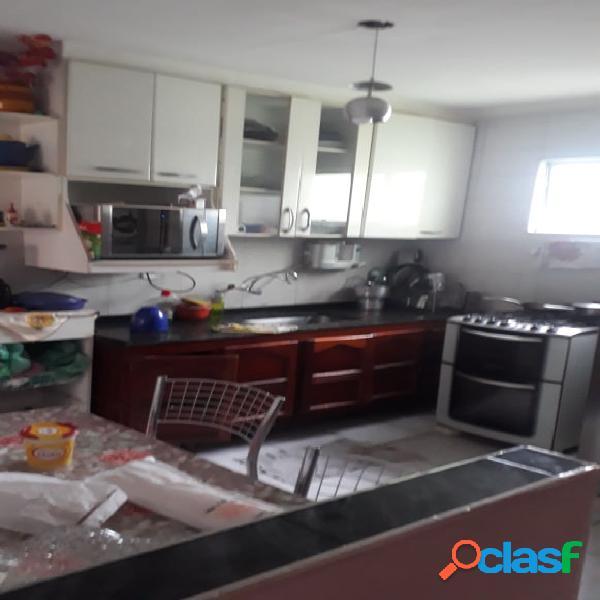Apartamento Médio Cohab 1 - 02 Dormitórios - Rua do Octacílio 1