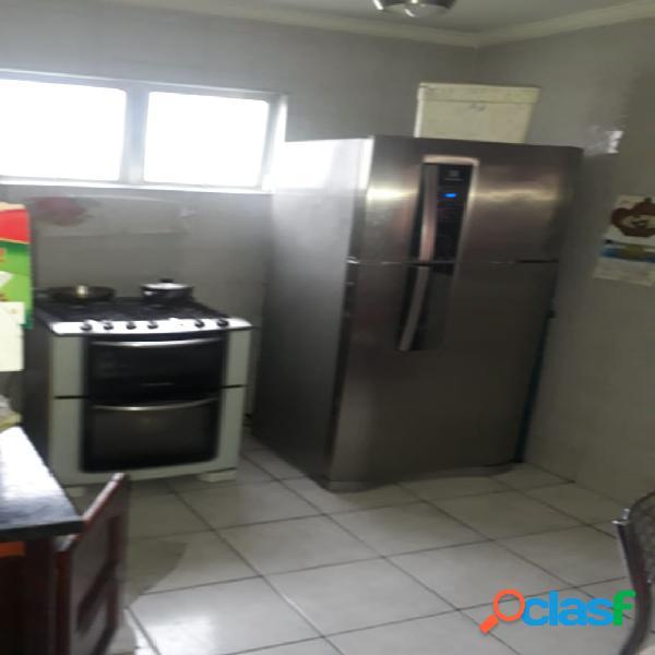 Apartamento Médio Cohab 1 - 02 Dormitórios - Rua do Octacílio 2