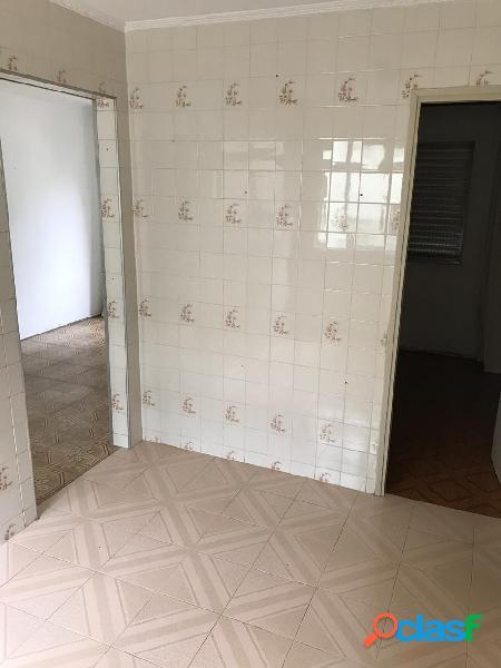 Aluguel de Apartamento Grande na Cohab 1 - Artur Alvim 2