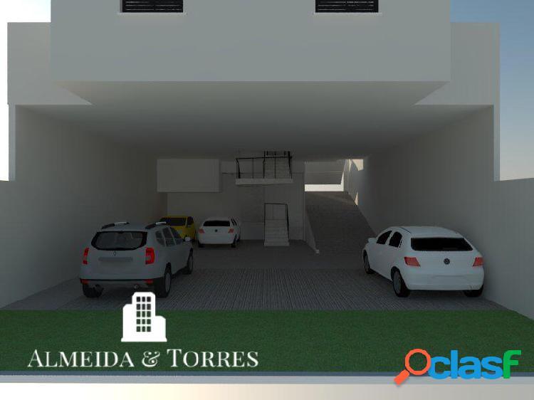 Ótimo Apartamento Parque Dos Fontes 2
