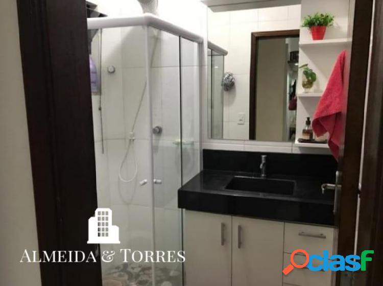 Apartamento Recanto dos Fernandes 2