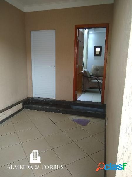 Casa Recanto dos Fernandes 3