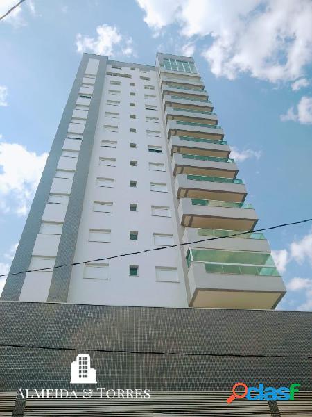 Apartamento edifício san francisco - oportunidade