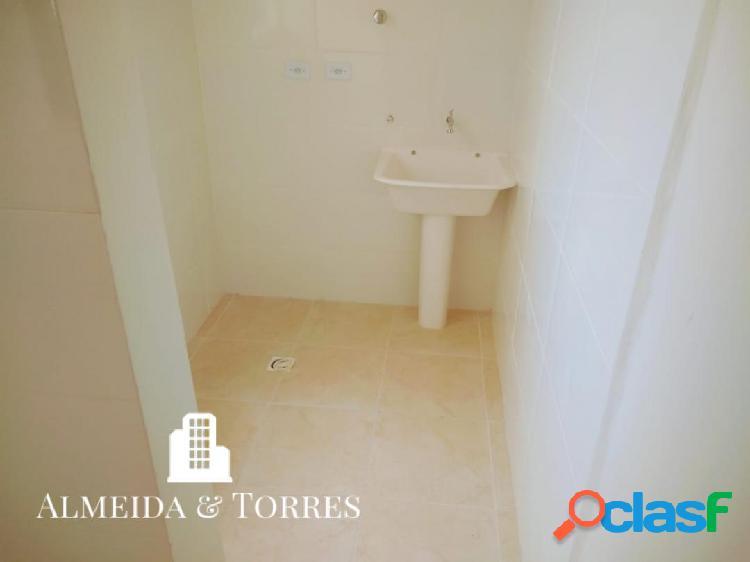 Apartamento Bairro Cruzeiro 2