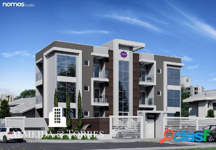 Apartamento bairro santa rita - excelente localização