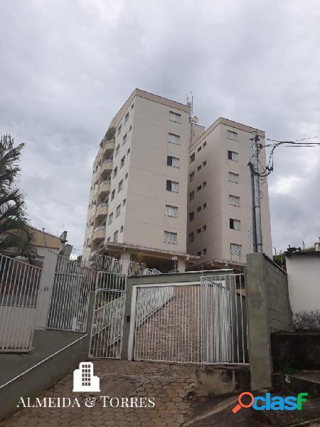 Apartamento bairro Saúde - 3 quartos