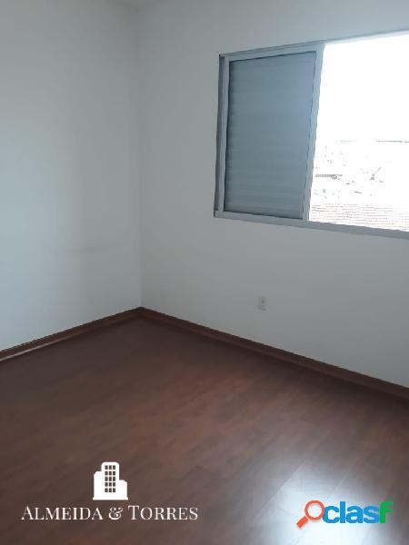 Apartamento bairro Saúde - 3 quartos 3