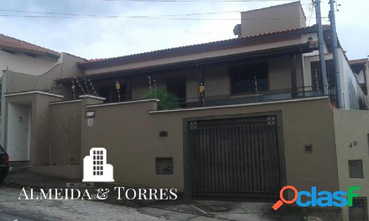 Casa bairro fátima 3 - excelente acabamento