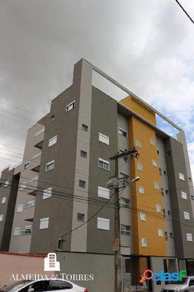 Apartamento bairro cruzeiro - oportunidade