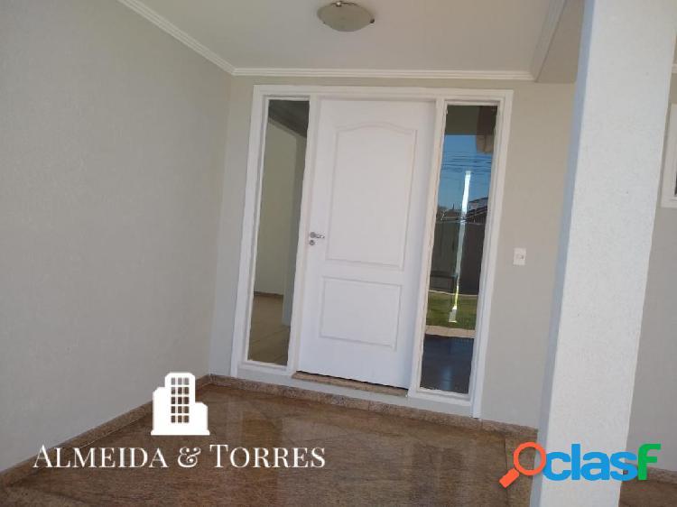 Casa no bairro Fátima 2 - Excelente localização 3