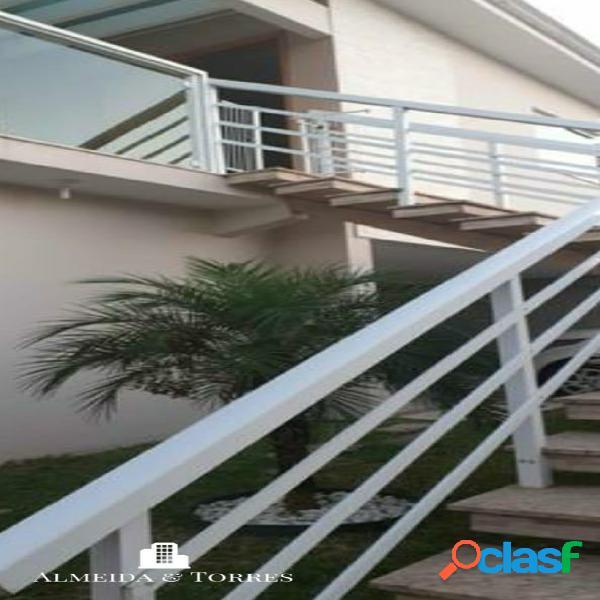 Casa no bairro Santa Rita 2 3