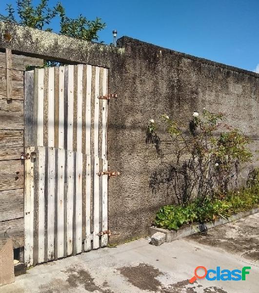 2 terrenos - venda - maria helena novaes (peruíbe-sp)