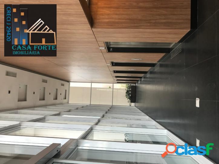 Sala Comercial 60 m² Barra Funda 1