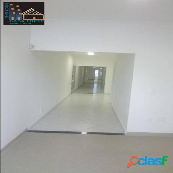 Prédio para alugar, 2.000 m² por R$ 50.000/mês Liberdade - São Paulo/SP 1