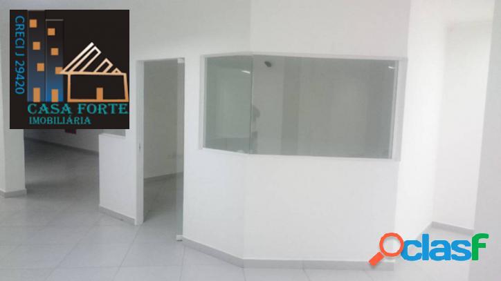 Prédio para alugar, 2.000 m² por R$ 50.000/mês Liberdade - São Paulo/SP 2