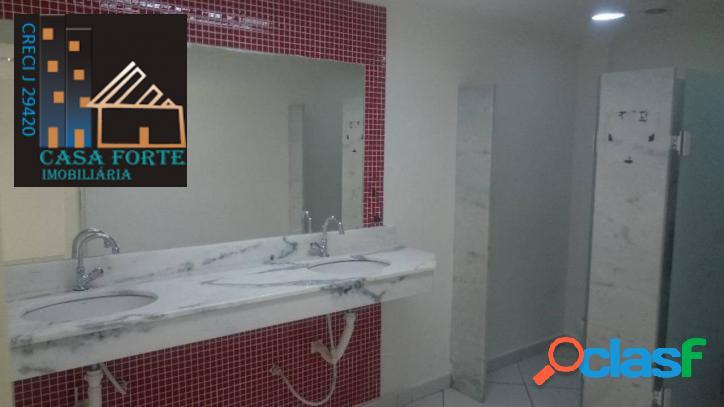 Prédio para alugar, 2.000 m² por R$ 50.000/mês Liberdade - São Paulo/SP 3