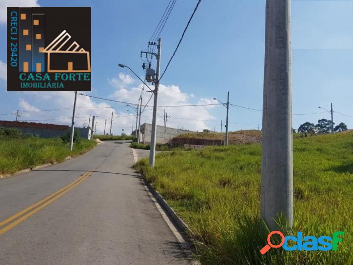 Terreno em Guarulhos pronto para construir 1