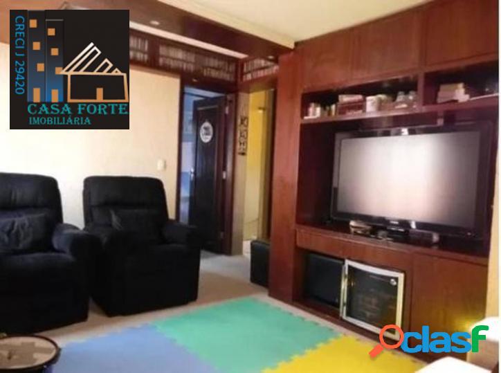 Casa com 4 quartos à venda, 150 m² por R$ 1.100.000 Vila Firmiano Pinto- SP 2