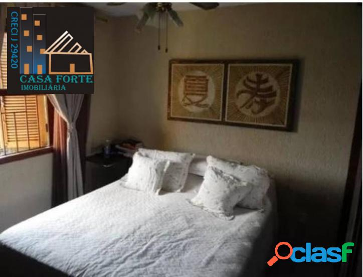 Casa com 4 quartos à venda, 150 m² por R$ 1.100.000 Vila Firmiano Pinto- SP 3