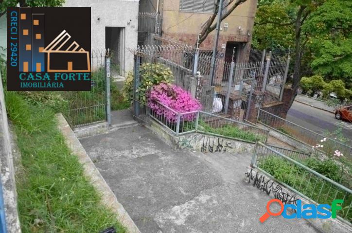 Casa com 4 quartos à venda, 200 m² por r$ 960.000 paraíso - são paulo/sp