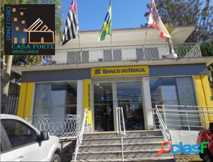 Casa para alugar, 556 m² por r$ 40.000/mês pacaembu - são paulo/sp
