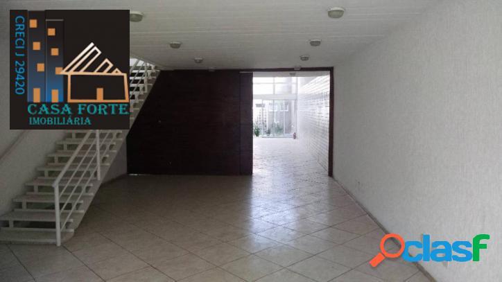 Prédio à venda, 240 m² por R$ 1.550.000 Cambuci - São Paulo/SP 1