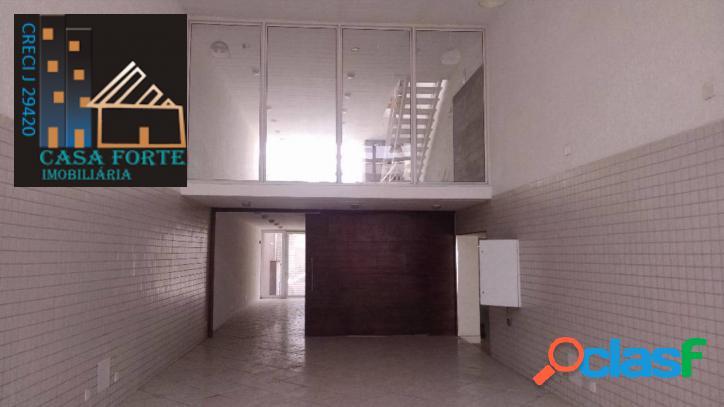 Prédio à venda, 240 m² por R$ 1.550.000 Cambuci - São Paulo/SP 2