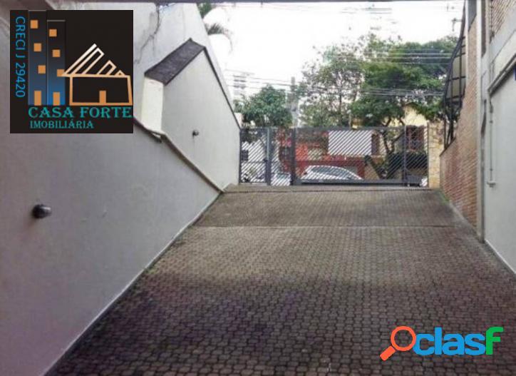 Prédio à venda, 800 m² por r$ 10.000.000 vila mariana - são paulo/sp