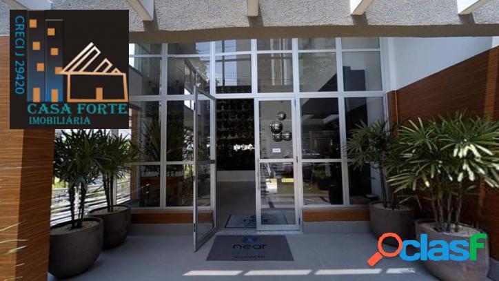 Sala à venda, 33 m² por r$ 390.000 aclimação - são paulo/sp