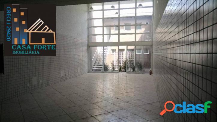 Prédio à venda, 240 m² por R$ 1.550.000 Cambuci - São Paulo/SP 3