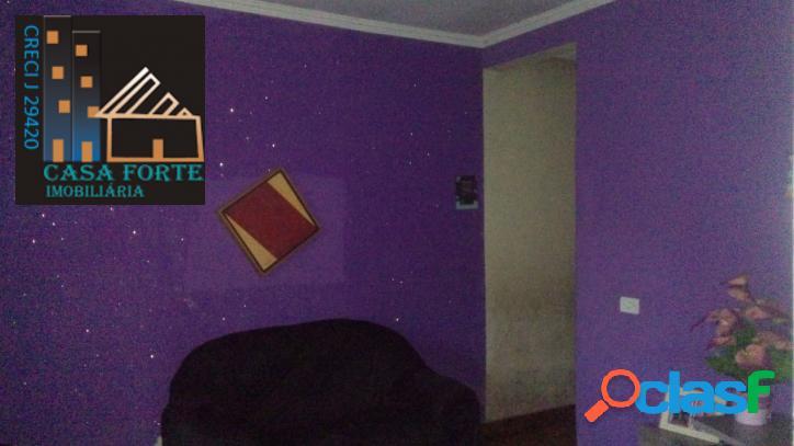Casa 2 dorms venda r$ 120.000,00 piratininga itaquaquecetuba