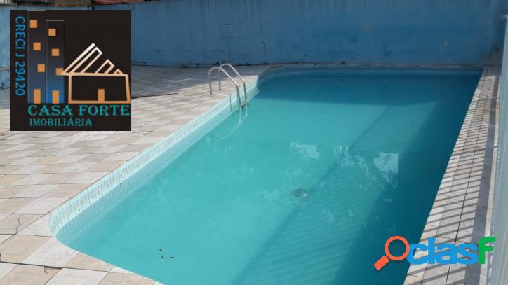 Apartamento 52m² 2 dorms venda r$260.000,00 engenheiro goulart