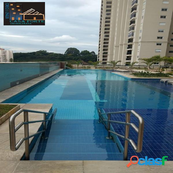 Apartamento 68m² 2 dorm's cidade maia locação pacote r$ 2.500,00 guarulhos