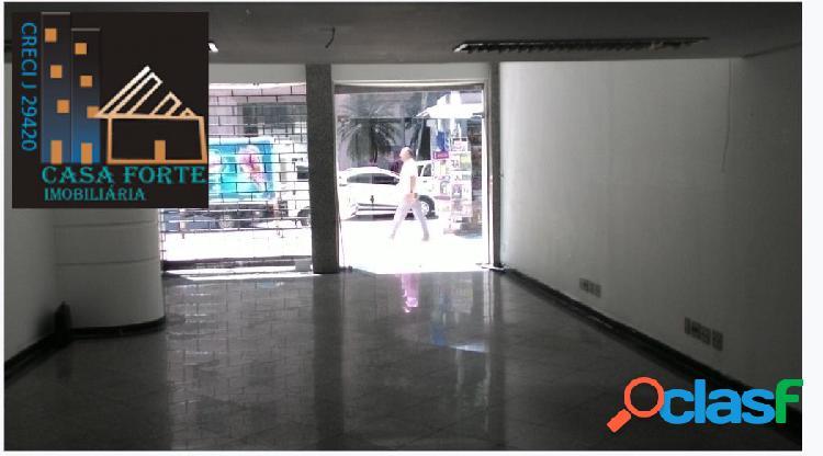 Sala comercial edifício itália centro/sp locação 15.000 mil