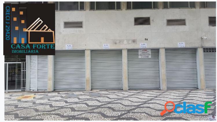 Sala comercial edifício itália república/sp locação 24.000 mil
