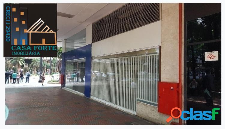 Sala comercial na república/sp locação r$ 28.000 mil