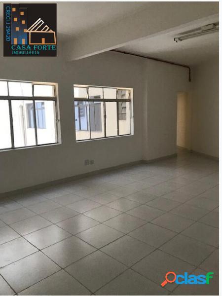 Sala Comercial Locação/Venda na República/SP R$ 1.400,00/ 320.000,00 2