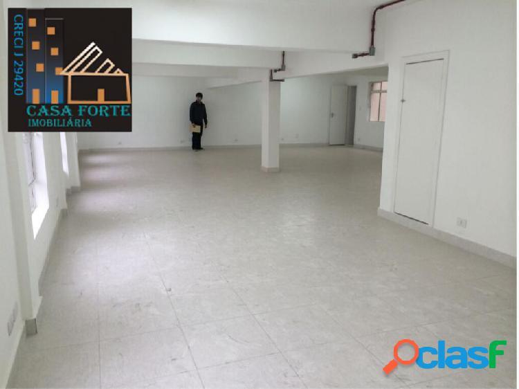 Sala comercial locação/venda na república/sp r$ 1.600,00/ 340.000,00