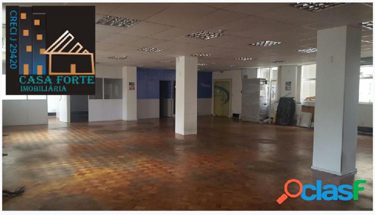 Sala comercial locação/venda na república/sp r$ 4.500,00/900.000,00