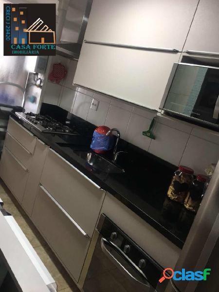 Apartamento lindo 3 dormitórios 83m² venda r$ 509,990,00 jardim zaira