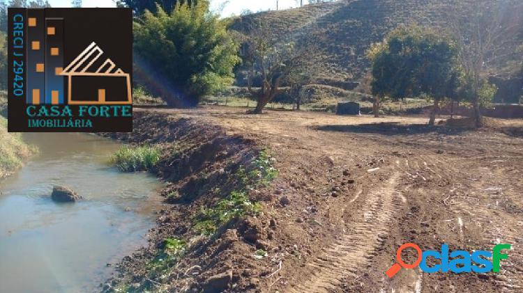 Terreno à venda em rodovia socorro/sp - 5000 metros- r$ 145.000,00
