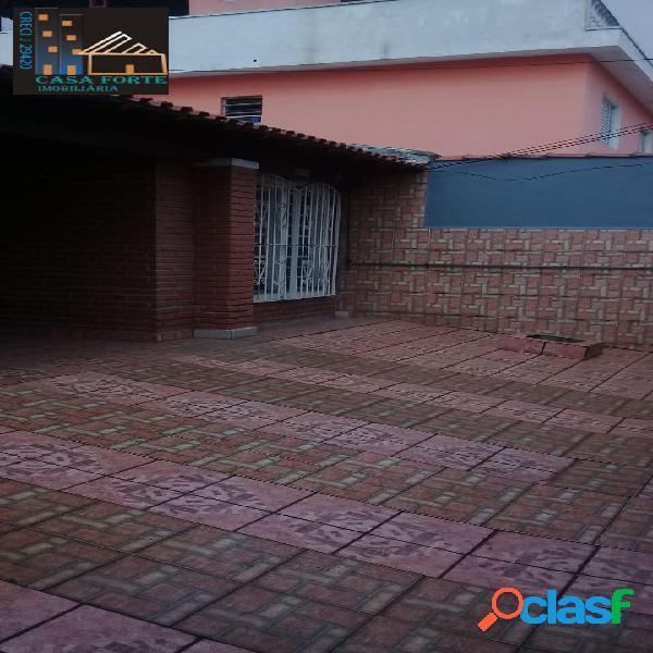 Linda casa 2 dormitórios 220m² venda r$ 799.900,00 bom clima guarulhos