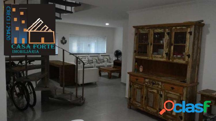 Casa nova ilhabela a partir de r$550 mil