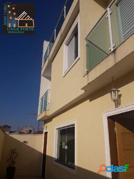 Triplex 3 dormitórios 150m² r$ 3.000,00 penha de frança