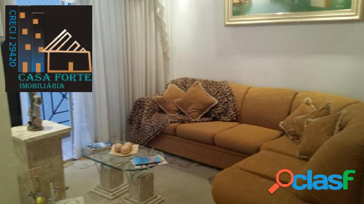 Apartamento ao lado metrô tucuruvi venda 310 mil