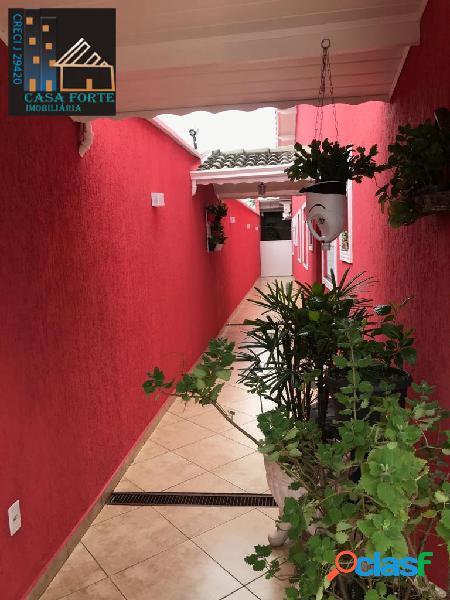 Casa venda Guarulhos Gopouva R$ 700 mil