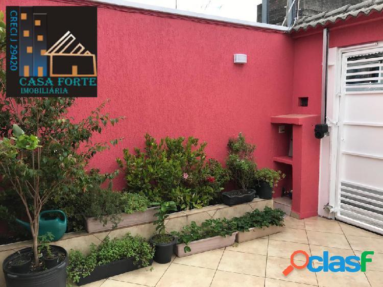 Casa venda Guarulhos Gopouva R$ 700 mil 1