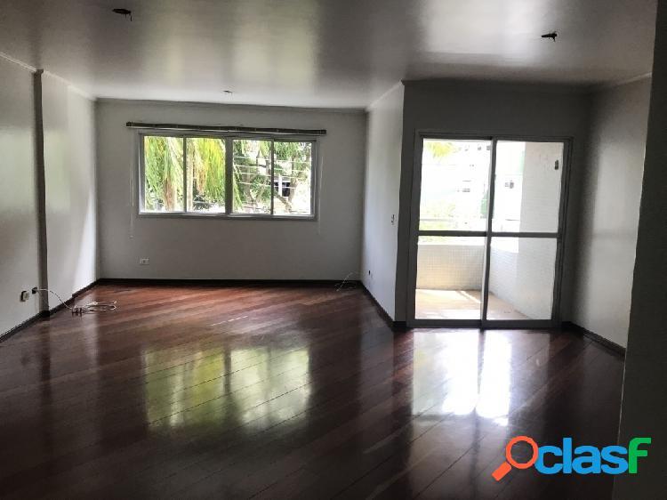 Apartamento 3 Dormitórios Sendo 1 Suíte, 158 m² Privativos no Centro 2